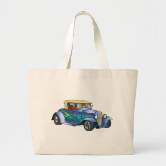 1932 Ford Roadster Bags