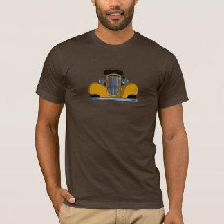 1934 Chrysler/Plymouth. T Shirt. T-Shirt