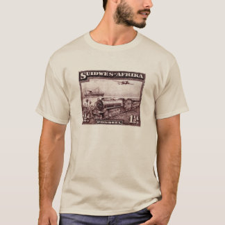 1937 South West Africa T-Shirt