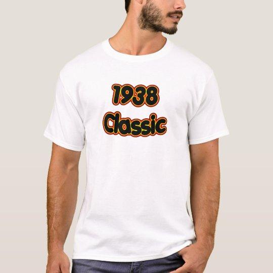 1938 Classic T-Shirt