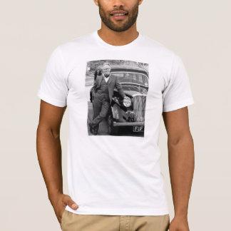 1939 Rover 12 T-Shirt