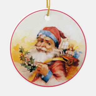 1940s Christmas Gifts Amp Gift Ideas Zazzle Uk