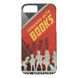 1942 Children's Book Week Phone Case