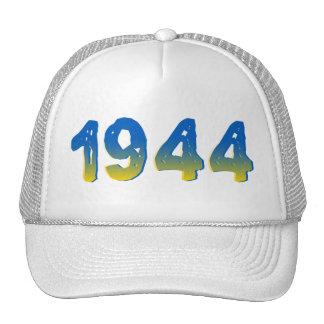 1944 CAP