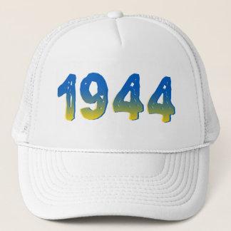 1944 TRUCKER HAT