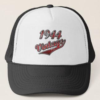 1944 Vintage Trucker Hat