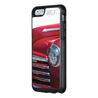 1946 Delivery Sedan Chrome OtterBox iPhone 6/6s Case
