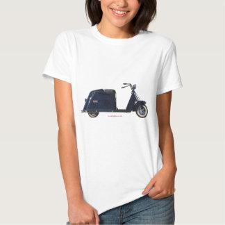 1948_Pacemaker_Cushman_Texturized Shirts