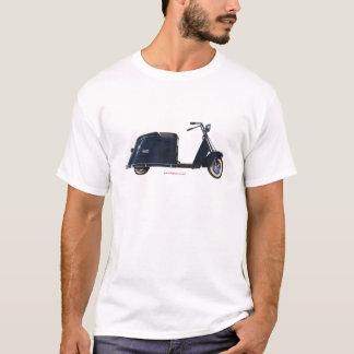1948_Pacemaker_Cushman_Texturized T-Shirt