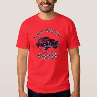 1949 Chevy Styleline Deluxe T Shirt