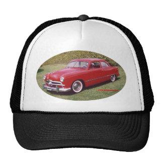 1949-ford-tudor mesh hats