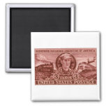 1950 Casey Jones Stamp