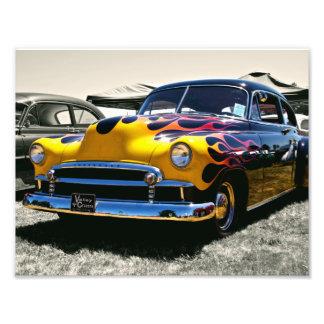1950 Chevrolet Photo