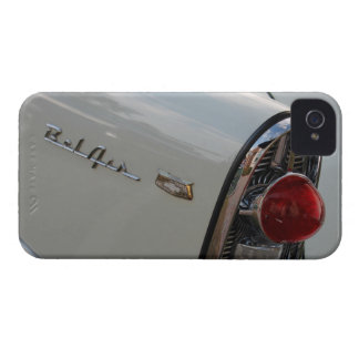 1950s Chevy Bel Air Case-Mate iPhone 4 Case