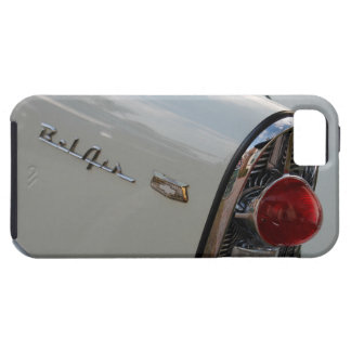 1950s Chevy Bel Air iPhone 5 Case