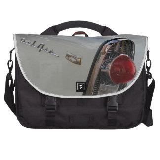 1950s Chevy Bel Air Computer Bag