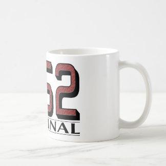 1952 Original Mug