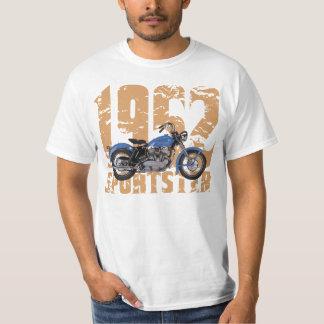 1952 Sportster T-Shirt