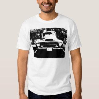 1953 International R-110 t-shirt (men's)