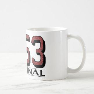 1953 Original Mug
