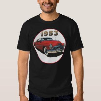 1953 SHIRTS