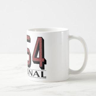 1954 Original Coffee Mug