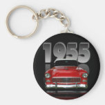 1955 front key chain