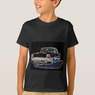 1955 Packard T Shirt