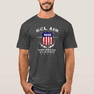 1956 Bel Air American Classic v3 T-Shirt