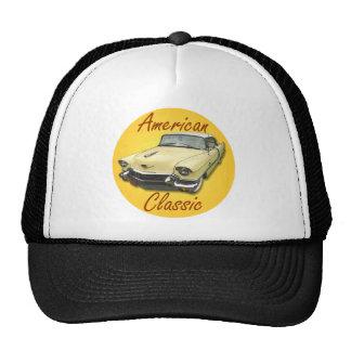 1956 Cadillac DeVille Cap
