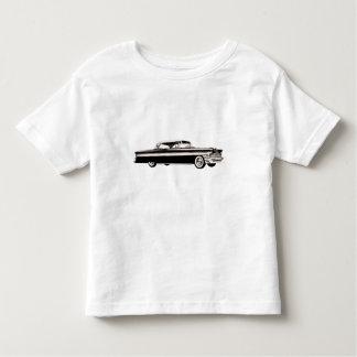 1956 Packard Clipper Toddler T-Shirt