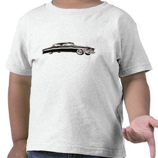 1956 Packard Clipper T Shirts