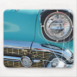 1957 Chevy Nomad Mouse Pad