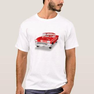 1957 Impala T-Shirt