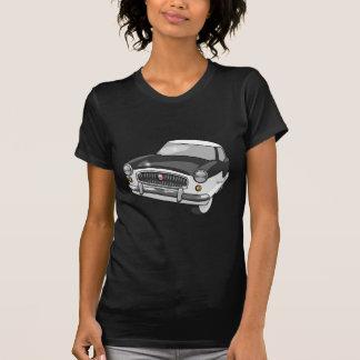 1957 Nash Metropolitan T Shirts