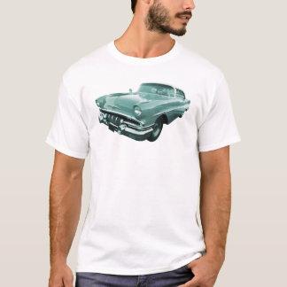 1957 Pontiac Star Chief T-Shirt