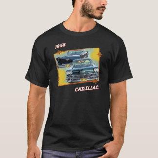 1958 CADILLAC 3 T-Shirt