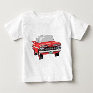 1959 Chevrolet Baby T-Shirt