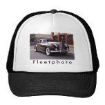 1959 Classic Rolls Royce Hats