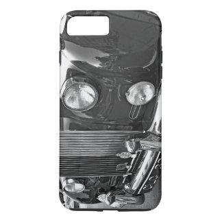1959' ROLLS ROYCE iPhone 7 PLUS CASE