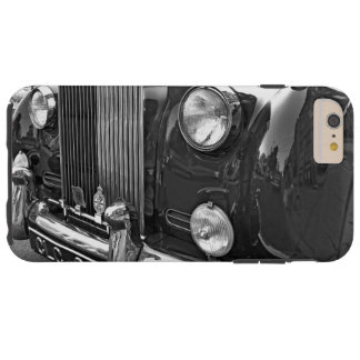 1959' ROLLS ROYCE TOUGH iPhone 6 PLUS CASE