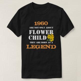 1960 T-Shirt