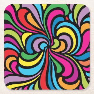 1960s wallpaper psychedelic swirls - photo #10