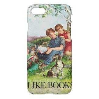 1962 Children's Book Week Phone Case