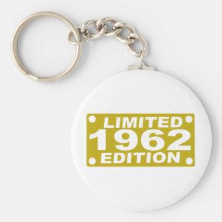 1962-L-E-62-.png Key Chain