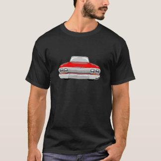1963 Chevrolet Impala T-Shirt