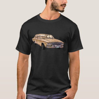 1963 Chrysler Windsor T-Shirt
