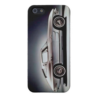 1963 Corvette Sting Ray iPhone 5 Cover