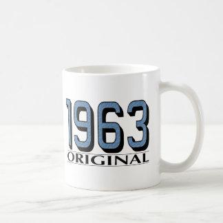 1963 Original Mug