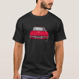 1964 Corvette Stingray Front T-Shirt
